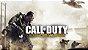Game Call Of Duty Advanced Warfare - Edição Day Zero para  Xbox One - Imagem 2