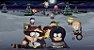 Game South Park: A fenda que abunda força - Edição Limitada - PS4 - Imagem 7