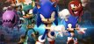 Game Sonic Forces - PS4 - Imagem 4