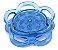Dichavador Bloom Purple Fire - Azul - Imagem 2
