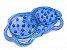 Dichavador Bloom Purple Fire - Azul - Imagem 1