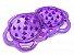 Dichavador Bloom Purple Fire - Roxo - Imagem 1