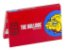 Seda The Bulldog Red - Double Pack - Imagem 1