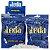 FILTRO DE ACETATO 6MM EXTRA LONG ALEDA - DISPLAY COM 10 BAGS - Imagem 1