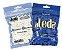 FILTRO DE ACETATO 6MM EXTRA LONG ALEDA - Imagem 1