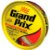 Grand Prix Cera Automotiva 200G - Imagem 1