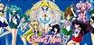 Biquíni Cosplay Sailor Moon, Super Sexy - Imagem 7