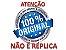 Tênis Converse Original ALL STAR Couro Sintético - PROMOÇÃO ESPECIAL - Imagem 10