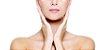 Protocolo Facial de Tratamento para Papada e Região Orbicular dos Lábios - Imagem 1