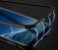 Capa para Celular Magnética 360º Samsung Galaxy S21 Plus - Imagem 3