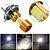 H4 LED 3D - Imagem 4