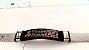 Bracelete Aço Oração de São Jorge (Português) - Imagem 3