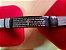 Bracelete Aço Oração do Pai Nosso (Português) - Imagem 2