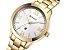 Relógio Curren Feminino (Cores Variadas) - Imagem 4