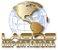 Placa de Led Aplicativo UBER (Cores Variadas) - Imagem 6