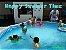 Puddle Jumper Bóia Infantil CARANGUEJO - Imagem 2