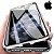 Capa para Celular Magnética 360º Apple iPhone 7/8 - Imagem 1