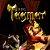 TAGMAR - Livro de Regras - Imagem 1