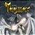 TAGMAR - Livro de Magias - Imagem 1