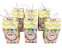 Caixa Milk Lhama com 06 unidades - Imagem 1