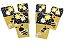 Caixa Milk Abelhinha com 06 unidades - Imagem 1