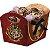 Cachepot Harry Potter com 08 unidades - Imagem 1