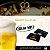 Fidelidade Heusch - Private Beer Club - Imagem 1