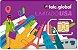 CHIP ESTADOS UNIDOS ILIMITADO - Voz e Dados - Imagem 1
