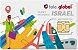 CHIP ISRAEL com 20GB - Dados - Viagens até 30 dias - Imagem 1