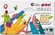 CHIP ISRAEL com 20GB - Dados e Voz - Viagens até 30 dias - Imagem 1