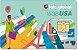 CHIP ESTADOS UNIDOS com 15GB  Internet 4G - Voz e Dados - Imagem 1
