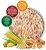 Biotron - CC 2030 Premium - 1 kg - Imagem 4