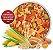 Biotron - CC Frutamix Papa de Fruta - 500g - Imagem 2