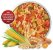 Biotron - CC Frutamix Papa de Fruta - 5kg - Imagem 2