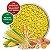 Biotron - Nativos Sabor banana - 500g - Imagem 2