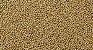 Nutrópica - Coleiro Natural - 300g - Imagem 2
