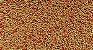 Nutrópica - Curió Natural - 5Kg - Imagem 2