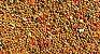 Nutrópica - Agapornis com Frutas - 300g - Imagem 2