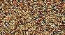 Nutrópica - Seleção Natural Canário - 300g - Imagem 2