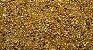 Nutrópica - Farinhada Mel e Ovos Canários - 300g - Imagem 2