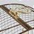 Gaiola RF - Imbuia Laqueada número 5 - Imagem 3