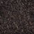 Níger - 500g - Imagem 1