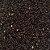 Painço Preto - 500g - Imagem 1