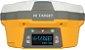 GPS GNSS RTK HI-TARGET V60 COM RÁDIO INTERNO 5W - Imagem 1