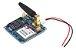 Módulo GPRS/GSM SIM900A - Imagem 1