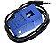 Sensor de Corrente Não Invasivo 100A SCT-013 - Imagem 1