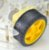 Kit Chassi 4WD Robô para Arduino - Imagem 3