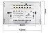 Interruptor Inteligente 3 Canais WiFi Tuya - Imagem 3