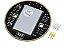 Módulo Radar Doppler HB100 - Imagem 1