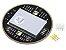 Módulo Radar Doppler HB100 - Imagem 3